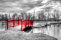 DSC_2899_tonemapped-2_bwRED